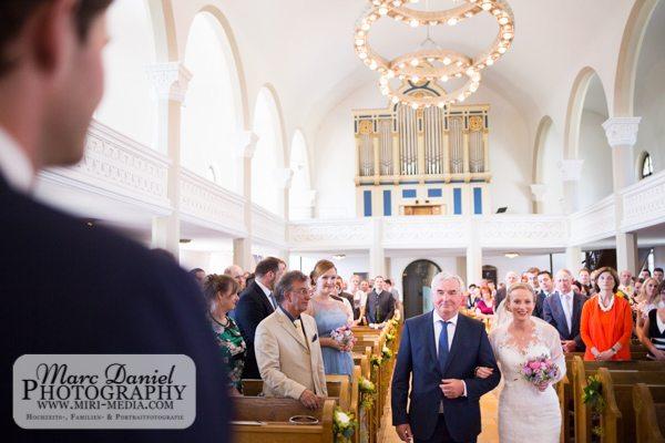 0298_UlliUndThomas_25Juni2016_Hochzeitsfotograf_MarcDanielPhotography
