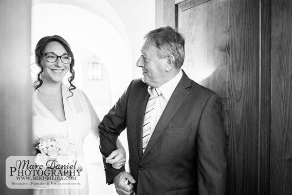 0384_Hochzeit_SusanneUndKlaus_18Juni2016_MarcDanielPhotography-2