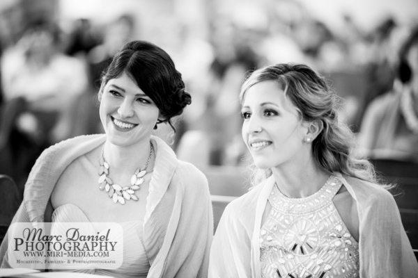 0431_UlliUndThomas_25Juni2016_Hochzeitsfotograf_MarcDanielPhotography-2