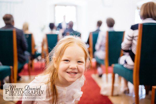 0535_Hochzeit_SusanneUndKlaus_18Juni2016_MarcDanielPhotography