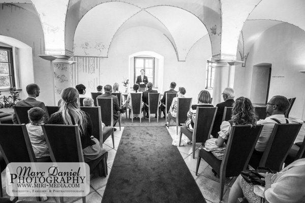 0565_Hochzeit_SusanneUndKlaus_18Juni2016_MarcDanielPhotography-2