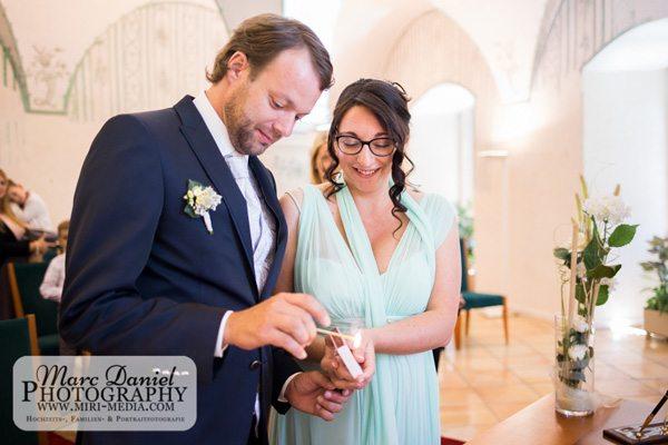 0575_Hochzeit_SusanneUndKlaus_18Juni2016_MarcDanielPhotography