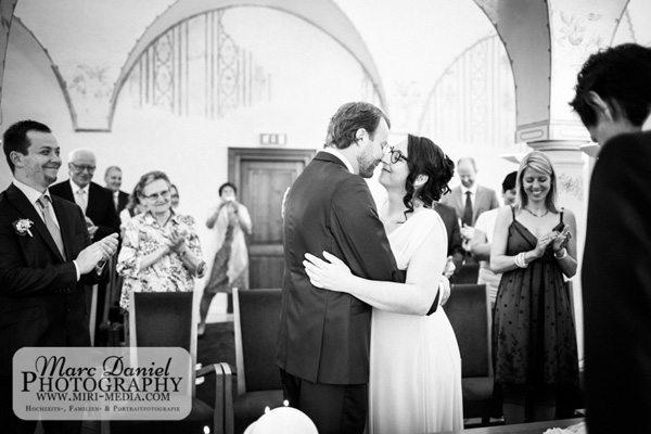 0623_Hochzeit_SusanneUndKlaus_18Juni2016_MarcDanielPhotography-2