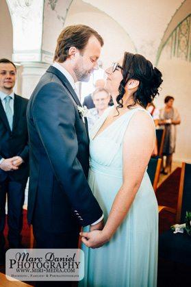0652_Hochzeit_SusanneUndKlaus_18Juni2016_MarcDanielPhotography
