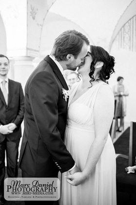 0657_Hochzeit_SusanneUndKlaus_18Juni2016_MarcDanielPhotography-2