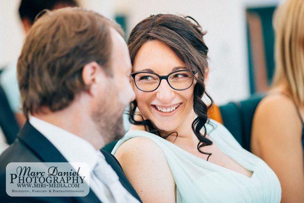 0767_Hochzeit_SusanneUndKlaus_18Juni2016_MarcDanielPhotography