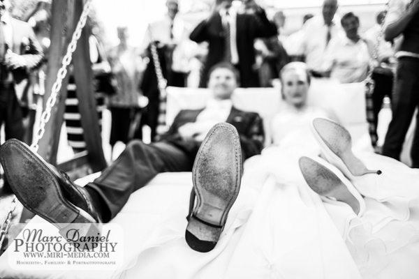 0805_UlliUndThomas_25Juni2016_Hochzeitsfotograf_MarcDanielPhotography-2
