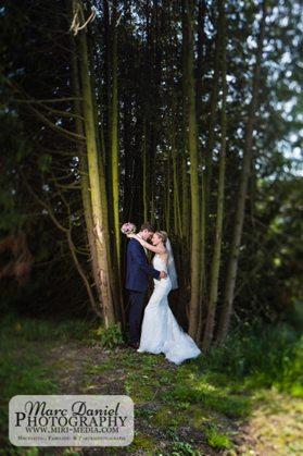 1071_UlliUndThomas_25Juni2016_Hochzeitsfotograf_MarcDanielPhotography