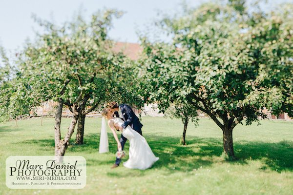 1089_UlliUndThomas_Oberhauser_24Juni2016_Hochzeitsfotograf_MarcDanielPhotography copy