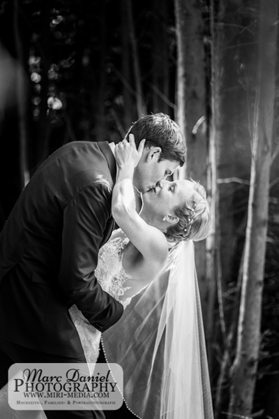 1095_UlliUndThomas_25Juni2016_Hochzeitsfotograf_MarcDanielPhotography-2