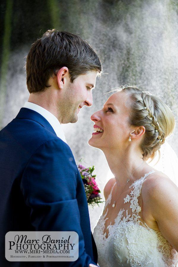 _1105_UlliUndThomas_Oberhauser_24Juni2016_Hochzeitsfotograf_MarcDanielPhotography copy 2