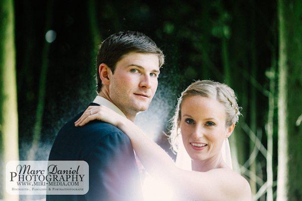 1107_UlliUndThomas_Oberhauser_24Juni2016_Hochzeitsfotograf_MarcDanielPhotography copy