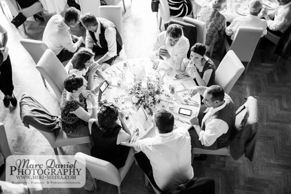 1343_UlliUndThomas_25Juni2016_Hochzeitsfotograf_MarcDanielPhotography-2