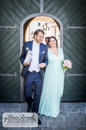 1376_Hochzeit_SusanneUndKlaus_18Juni2016_MarcDanielPhotography