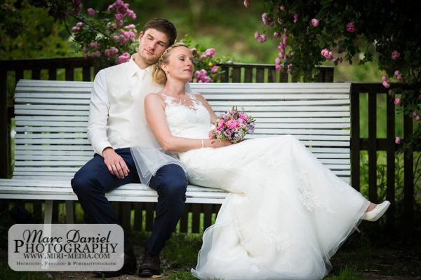 1536_UlliUndThomas_25Juni2016_Hochzeitsfotograf_MarcDanielPhotography