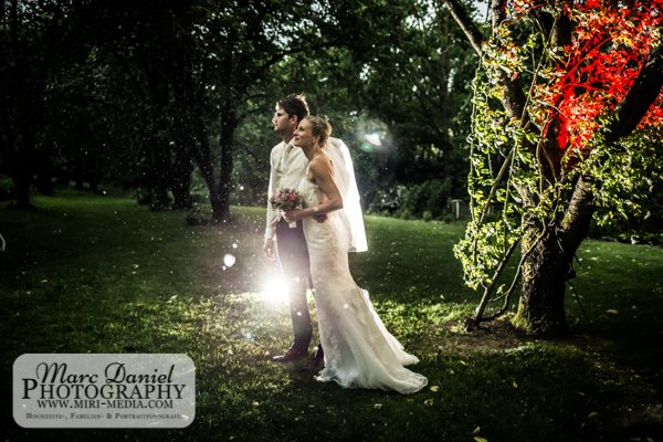 1564_UlliUndThomas_25Juni2016_Hochzeitsfotograf_MarcDanielPhotography-2