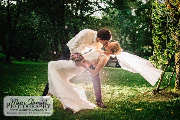 1566_UlliUndThomas_25Juni2016_Hochzeitsfotograf_MarcDanielPhotography-2