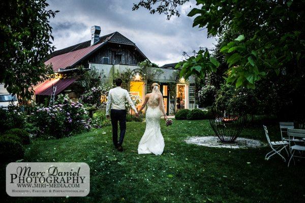 1583_UlliUndThomas_25Juni2016_Hochzeitsfotograf_MarcDanielPhotography