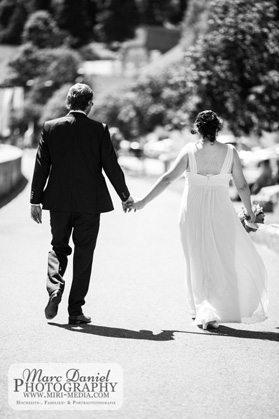 1608_Hochzeit_SusanneUndKlaus_18Juni2016_MarcDanielPhotography-2