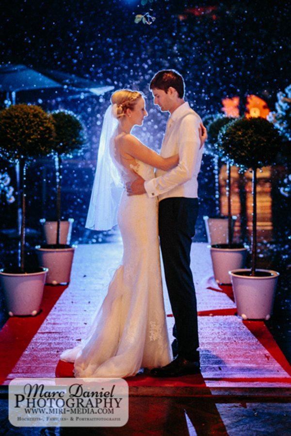 1691_UlliUndThomas_25Juni2016_Hochzeitsfotograf_MarcDanielPhotography