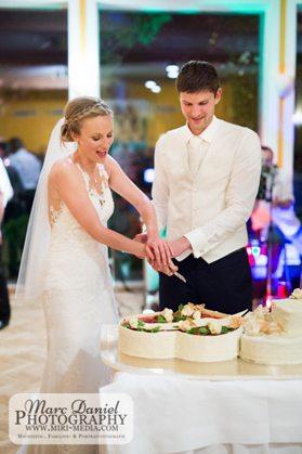 1738_UlliUndThomas_25Juni2016_Hochzeitsfotograf_MarcDanielPhotography