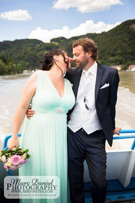 2066_Hochzeit_SusanneUndKlaus_18Juni2016_MarcDanielPhotography