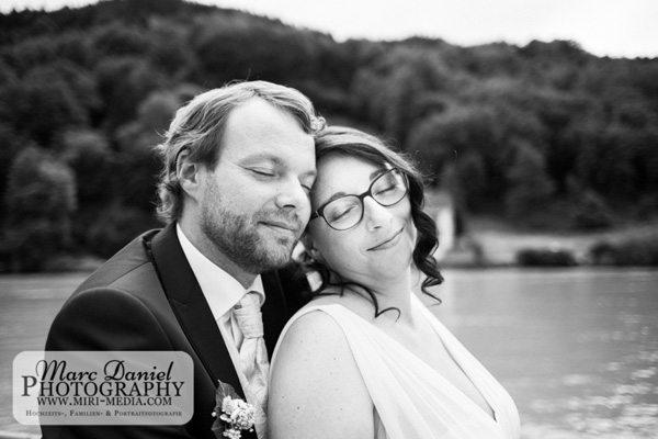 2114_Hochzeit_SusanneUndKlaus_18Juni2016_MarcDanielPhotography-2