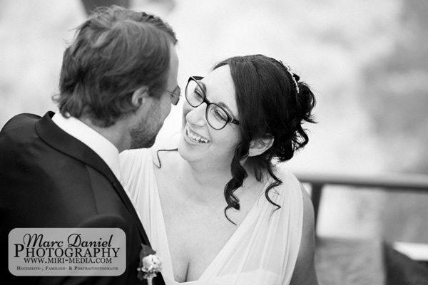 2291_Hochzeit_SusanneUndKlaus_18Juni2016_MarcDanielPhotography-2
