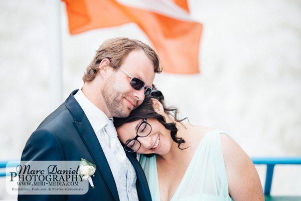 2295_Hochzeit_SusanneUndKlaus_18Juni2016_MarcDanielPhotography