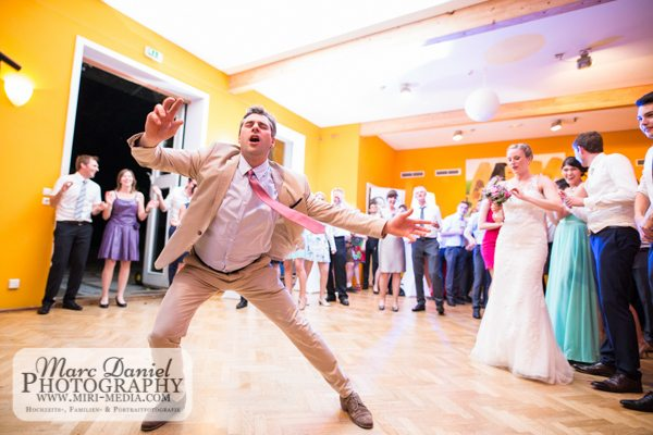 2356_UlliUndThomas_25Juni2016_Hochzeitsfotograf_MarcDanielPhotography