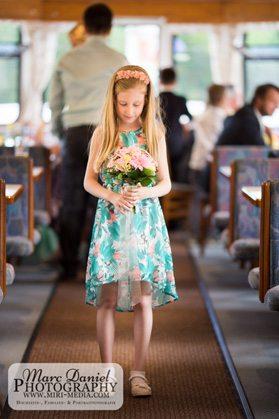 2378_Hochzeit_SusanneUndKlaus_18Juni2016_MarcDanielPhotography