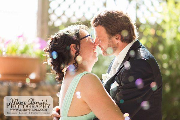 2793_Hochzeit_SusanneUndKlaus_18Juni2016_MarcDanielPhotography