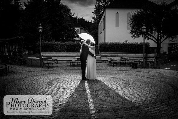 3341_Hochzeit_SusanneUndKlaus_18Juni2016_MarcDanielPhotography-4