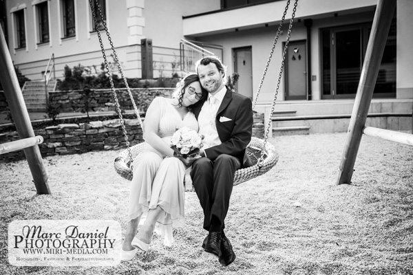 3386_Hochzeit_SusanneUndKlaus_18Juni2016_MarcDanielPhotography