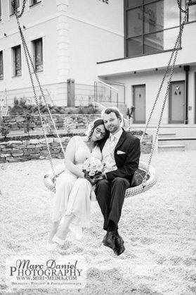 3393_Hochzeit_SusanneUndKlaus_18Juni2016_MarcDanielPhotography-2