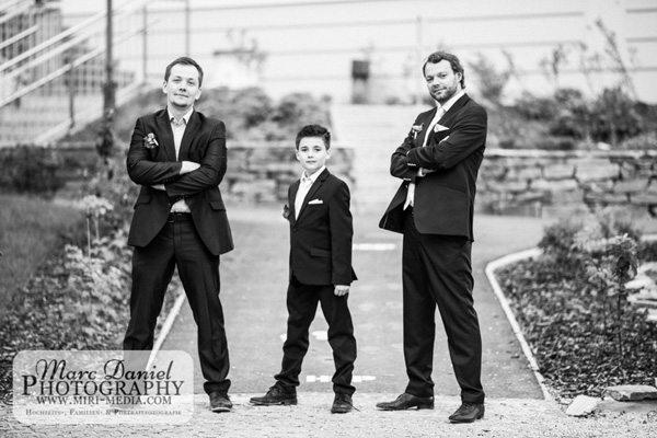 3676_Hochzeit_SusanneUndKlaus_18Juni2016_MarcDanielPhotography-2