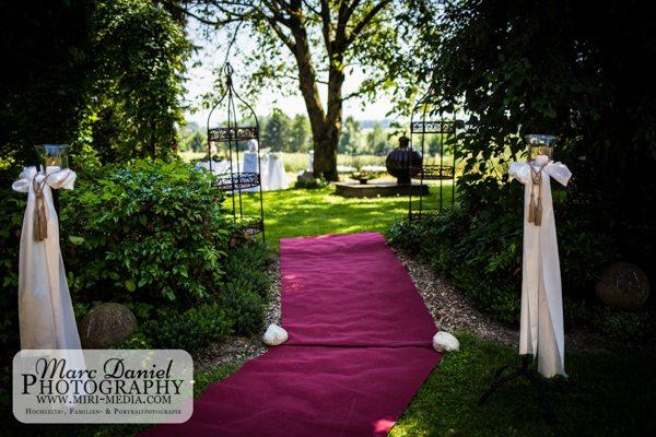 0029_IngridUndGeorg_Oberhausen_24Juni2016_Hochzeitsfotograf_MarcDanielPhotography