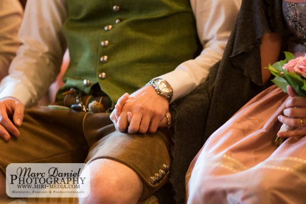 00464_ChrissiUndMax_15u16Juli2016_Hochzeitsfotograf_MarcDanielMuehlberger