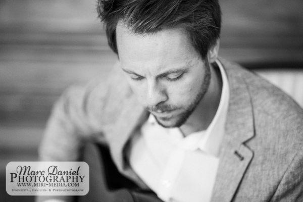00487_ChrissiUndMax_15u16Juli2016_Hochzeitsfotograf_MarcDanielMuehlberger-2