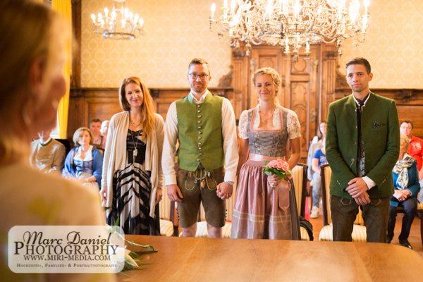 00538_ChrissiUndMax_15u16Juli2016_Hochzeitsfotograf_MarcDanielMuehlberger