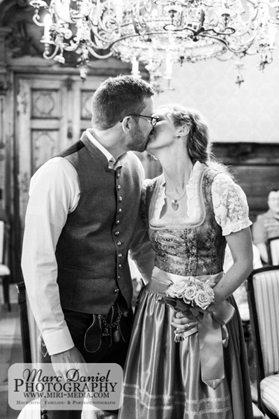 00553_ChrissiUndMax_15u16Juli2016_Hochzeitsfotograf_MarcDanielMuehlberger-2