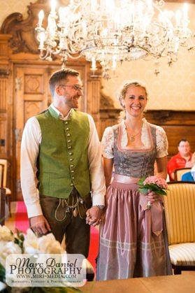 00556_ChrissiUndMax_15u16Juli2016_Hochzeitsfotograf_MarcDanielMuehlberger