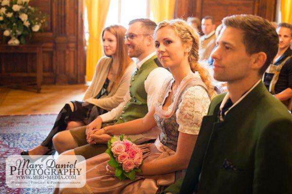 00619_ChrissiUndMax_15u16Juli2016_Hochzeitsfotograf_MarcDanielMuehlberger