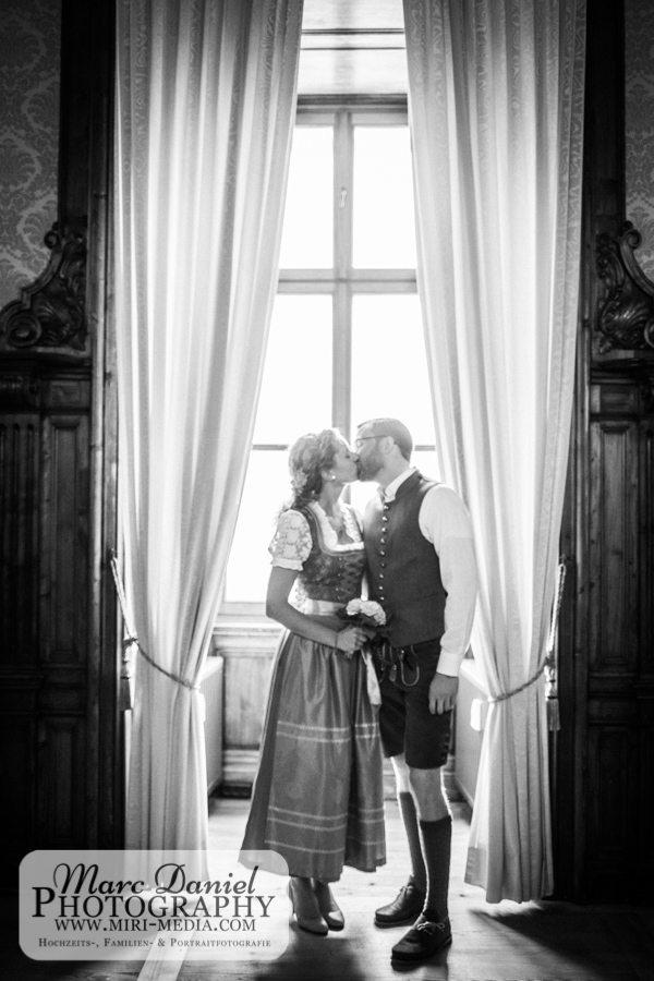 01011_ChrissiUndMax_15u16Juli2016_Hochzeitsfotograf_MarcDanielMuehlberger-2