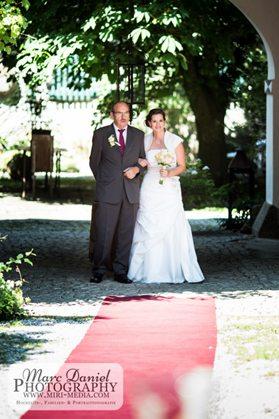 0121_IngridUndGeorg_Oberhausen_24Juni2016_Hochzeitsfotograf_MarcDanielPhotography