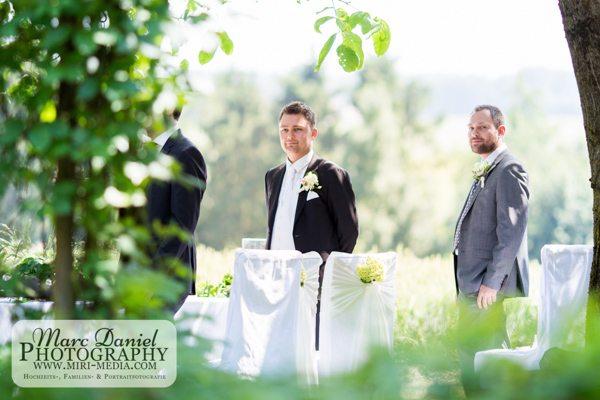 0135_IngridUndGeorg_Oberhausen_24Juni2016_Hochzeitsfotograf_MarcDanielPhotography