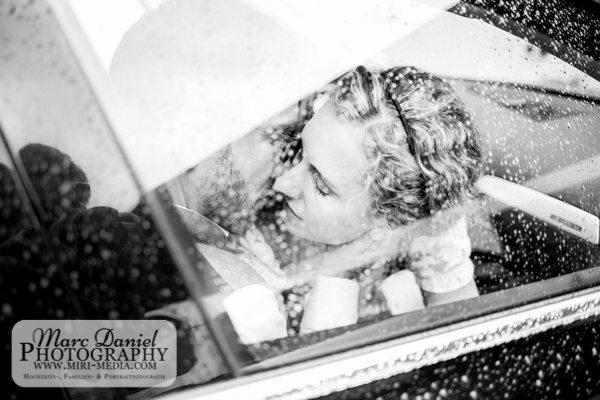 02076_ChrissiUndMax_15u16Juli2016_Hochzeitsfotograf_MarcDanielMuehlberger-2