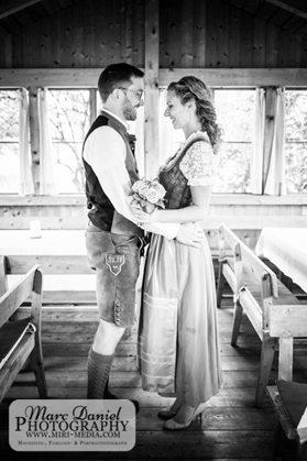 02183_ChrissiUndMax_15u16Juli2016_Hochzeitsfotograf_MarcDanielMuehlberger-2