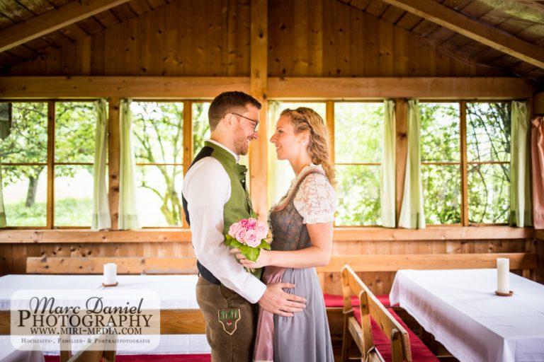 02193_ChrissiUndMax_15u16Juli2016_Hochzeitsfotograf_MarcDanielMuehlberger