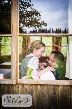 02227_ChrissiUndMax_15u16Juli2016_Hochzeitsfotograf_MarcDanielMuehlberger